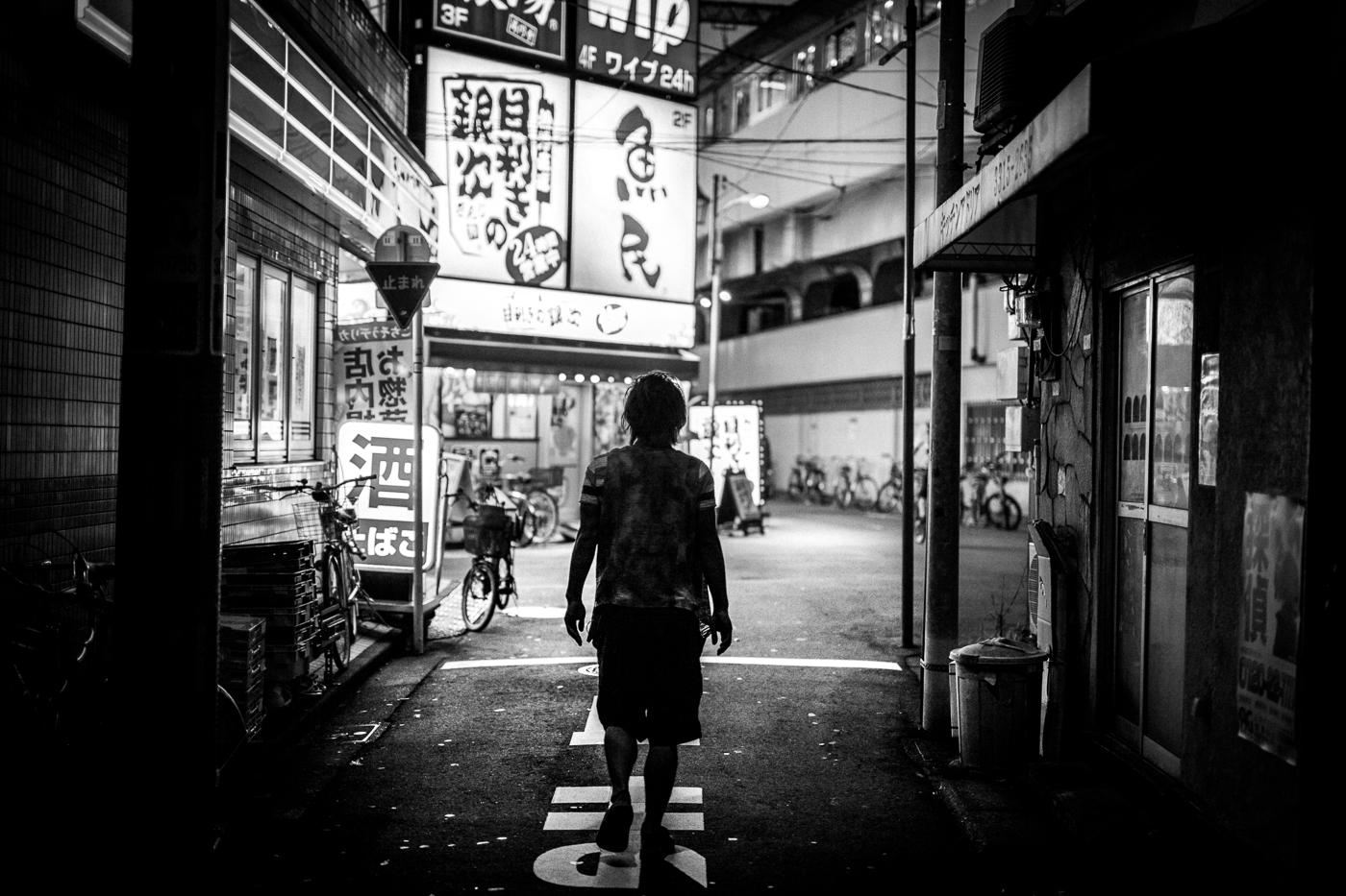 Christian_Kneise_Japan028
